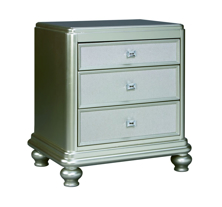 Picture of Coralayne Nightstand
