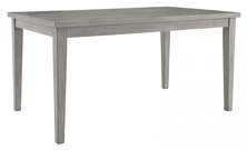 Picture of Parellen Dining Room Table