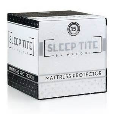 Picture for category Sleep Accessories