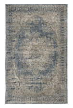 Picture of South 5x7 Rug