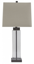 Picture of Alvaro Table Lamp (Set of 2)