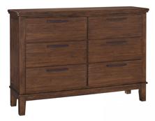 Picture of Ralene Dresser