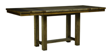 Picture of Moriville Counter Extension Table