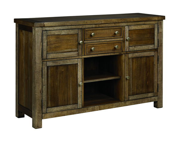 Picture of Moriville Dining Room Server