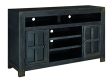 Picture of Gavelston Large TV Stand