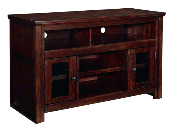 Picture of Harpan Medium TV Stand