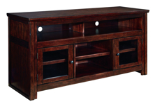 Picture of Harpan Large TV Stand