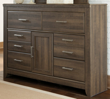 Picture of Juararo Dresser