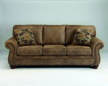 Picture of Larkinhurst Earth Sofa