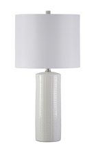Picture of Steuben Table Lamp (Set of 2)