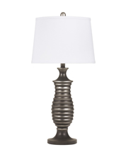 Picture of Rory Table Lamp (Set of 2)