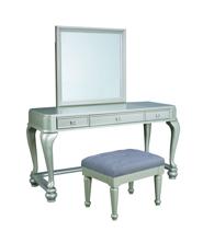 Picture of Coralayne Vanity Set