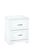 Picture of Lulu Night Stand