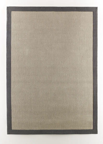 Picture of Delta City  5x8 Rug
