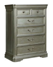 Picture of Birlanny Chest