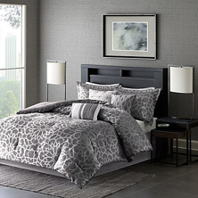 Picture of Carlow King Comforter Set