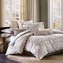 Picture of Odyssey King Comforter Set