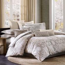 Picture of Odyssey Queen Comforter Set