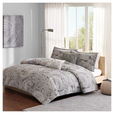 Picture of Ronan King Comforter Set