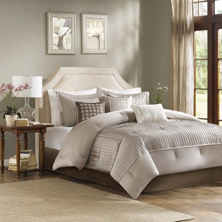 Picture of Trinity King Comforter Set
