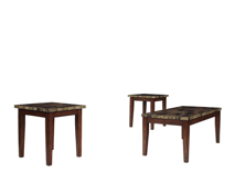 Picture of Theo 3 in 1 Pack Tables
