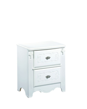 Picture of Exquisite Night Stand
