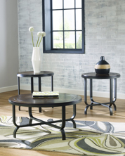 Picture of Ferlin 3 In 1 Pack Tables