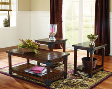 Picture of Murphy 3 in 1 Pack Tables