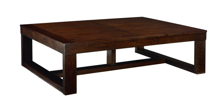 Picture of Watson Rectangular Cocktail Table