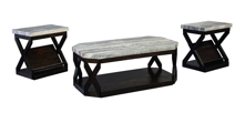 Picture of Radilyn 3 in 1 Pack Tables