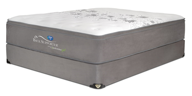 Picture for category Gel Memory Foam