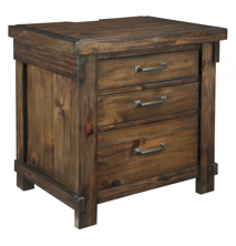 Picture of Lakeleigh Nightstand