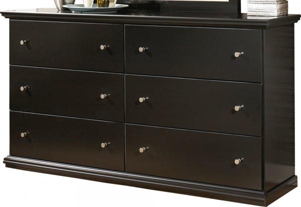 Picture of Maribel Dresser