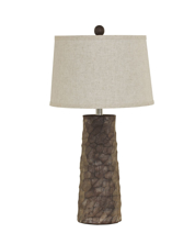 Picture of Sinda Table Lamp (Set of 2)
