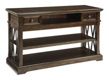 Picture of Roddinton Sofa Table