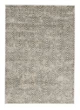 Picture of Robert Metallic 5X7 Rug