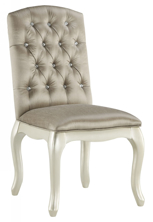 Picture of Cassimore Upholstered Chair