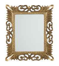 Picture of Denisha Accent Mirror