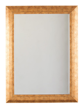 Picture of Dulce Accent Mirror