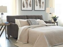 Picture of Alsen Granite Full Sofa Sleeper