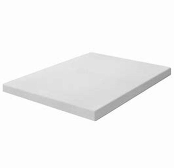 "Picture of Spring Air 4"" Quilted Foam Mattress"