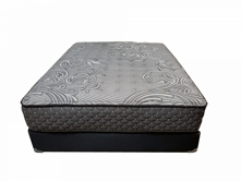 Picture of Spring Air Epic II Firm Mattress