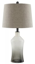 Picture of Nollie Table Lamp (Set of 2)