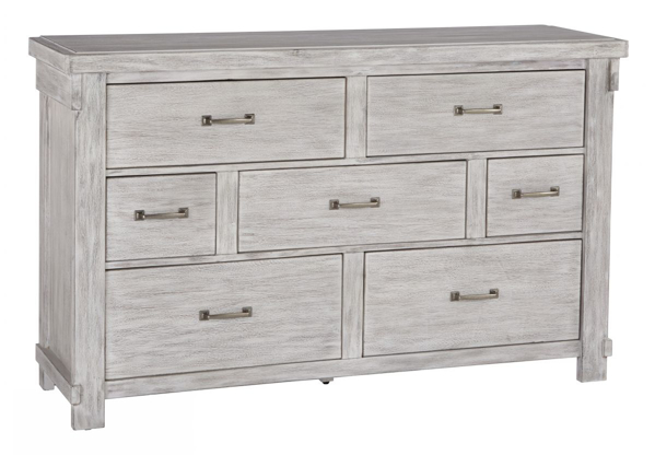 Picture of Brashland Dresser