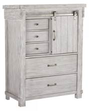 Picture of Brashland Door Chest