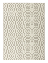 Picture of Coulee Natural 5x7 Rug