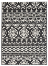 Picture of Jicarilla 5x7 Rug