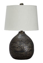 Picture of Marie Table Lamp