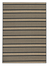 Picture of Joffrey 8x10 Rug