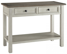 Picture of Bolanburg Sofa Table